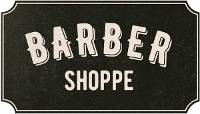 Kaisercraft - Barber Shoppe *NEW*