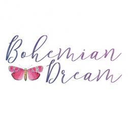 CV - Bohemian Dream *NEW*
