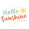 CV - Hello Sunshine Collection