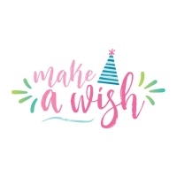 CV - Make A Wish *NEW*