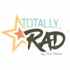 CV - Totally Rad Collection NEW