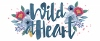CV - Wild At Heart *NEW* 2017