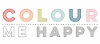 CV - Colour Me Happy *NEW*