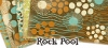 Kaisercraft - Rock Pool
