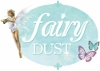 Kaisercraft - Fairy Dust *NEW*