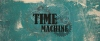 Kaisercraft - Time Machine *NEW*