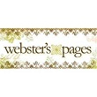 Websters Papers